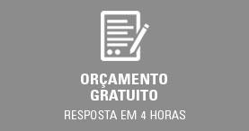 SOLICITE UM ORÇAMENTO PERSONALIZADO