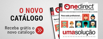 Catalogo Onedirect