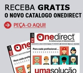 Catálogo Onedirect