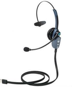 Auricular Bluetooth VXi BlueParrott B250-XTS