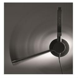 Auricular Jabra Biz 2300
