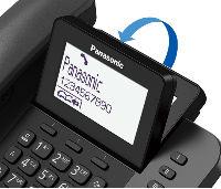 Panasonic KX-TGF310