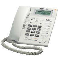 telefone analógico operadora