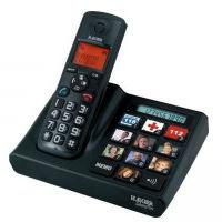 telefone fixo para idosos