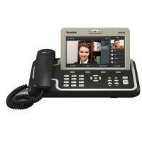 Telefone IP