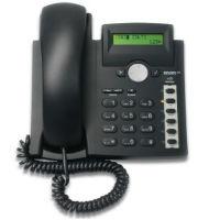 Telefone para linha IP