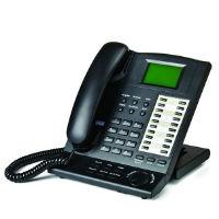 Telefones recepcionista