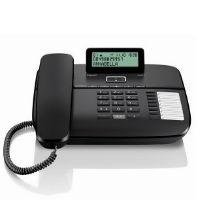 telefones secretária