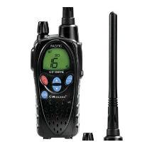 Radio sem licença uso profissional