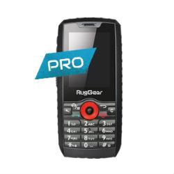 RugGear 160 pro
