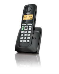 Telefone sem fios Gigaset A220