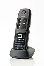 Telefone sem fios Gigaset R6 50H PRO