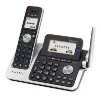 Telefones Alcatel