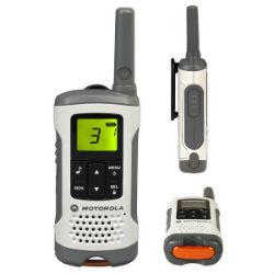walkie talkie PMR446