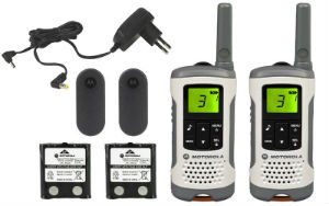 motorola tlkr t50 walkie talkies pmr446 motorola comprar. Black Bedroom Furniture Sets. Home Design Ideas